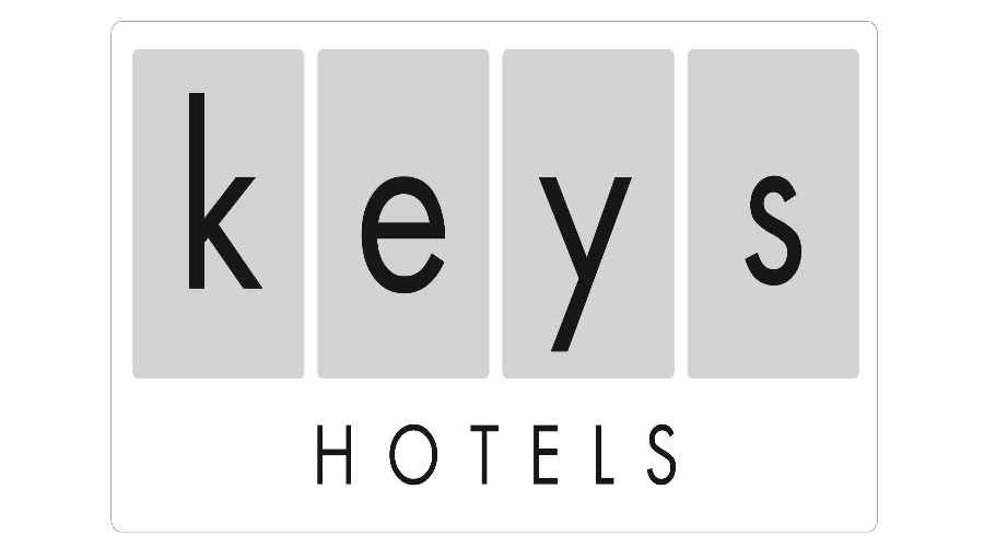 Keys Hotels Collaborates With AxisRooms For Hotel Distribution Technology