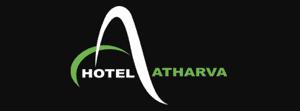 hotel-atharva