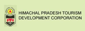 hptdc logo