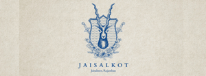 jaisalkot logo