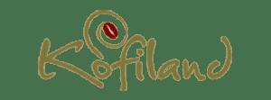 Kofiland Logo