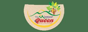 munnar_queen_logo