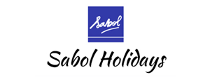 sabol-holidays logo