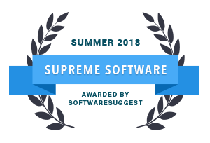 suprem_software_summer_dark