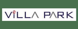 villa park logo