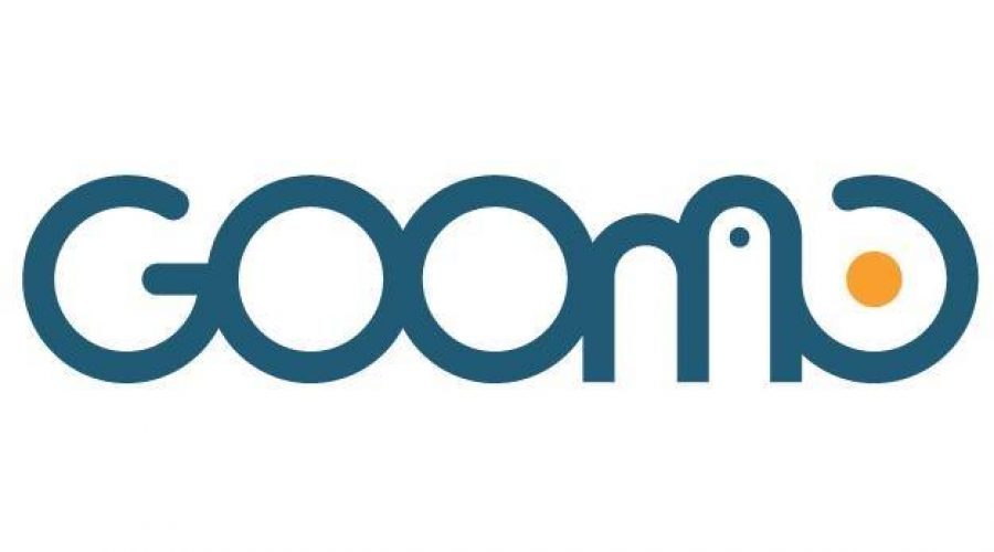 AxisRooms completes integration and connectivity to Goomo.com