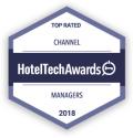 hotel tech report 2018