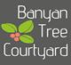 banyantree logo