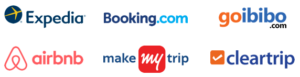 sales logos
