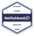 hotel-tech-report