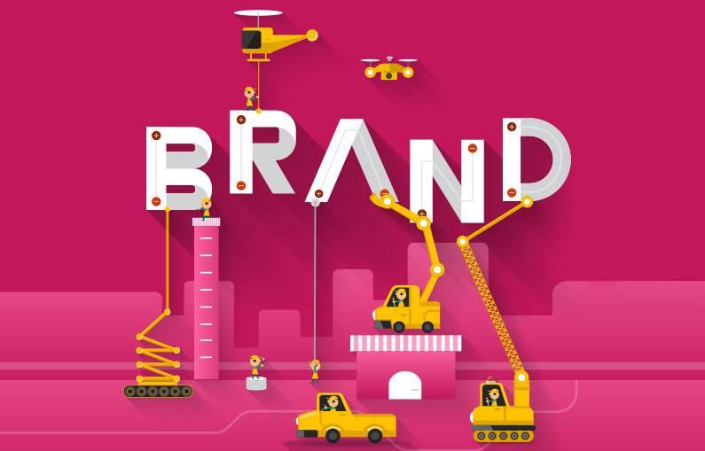 Hotel branding-image