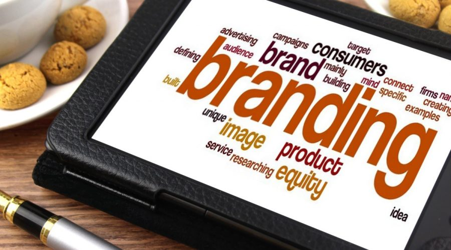 Hotel branding basics you need to know