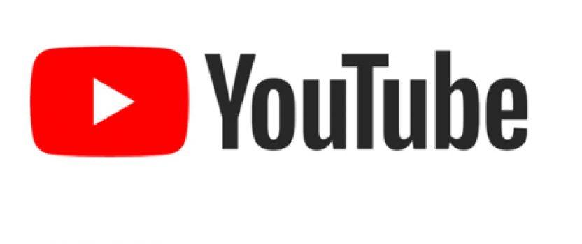 Youtube Casino