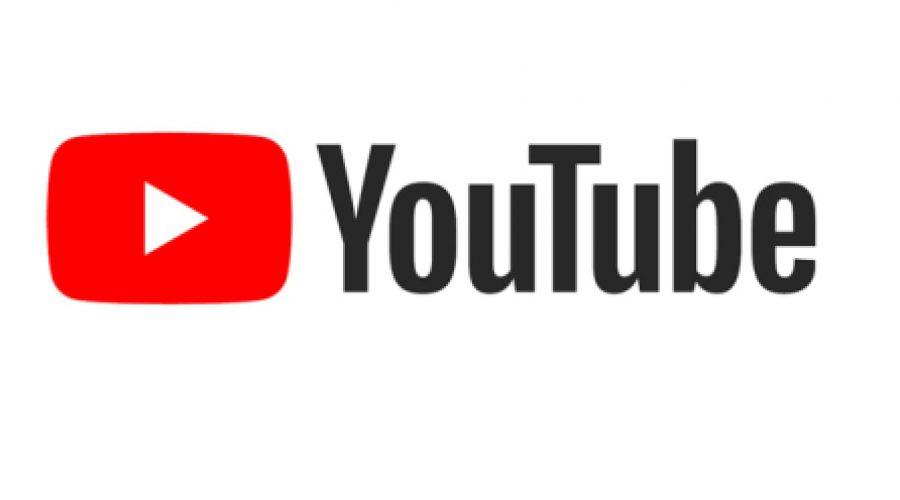 How to start YouTube channel for your hotel