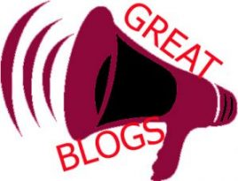 What is the best blogging platform to use for hoteliers?