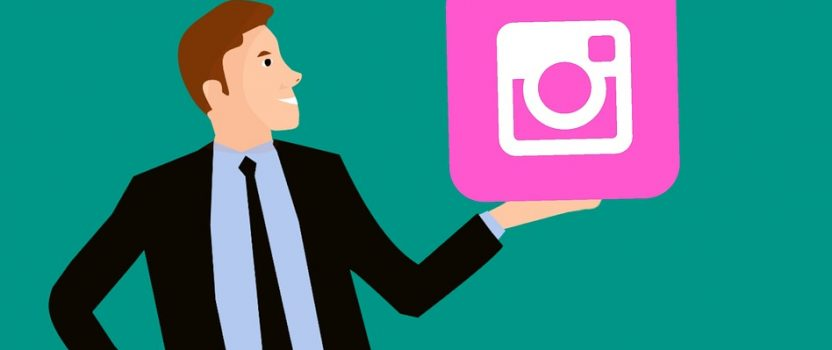 Instagram Marketing Tools You Should Be Using & Why