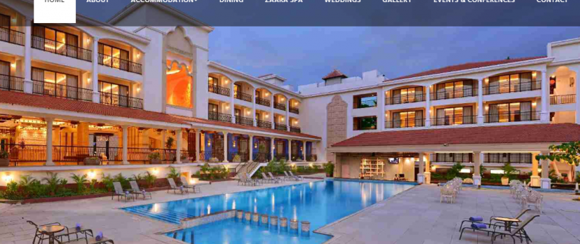 Checklist For Your Hotel Website