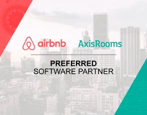 Software Partner