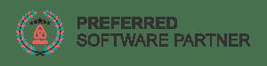 Preferred Software Partner