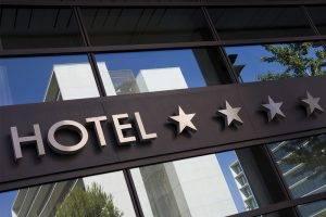 hotel-01