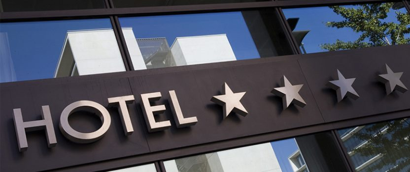 Tips on how to scale your hotel business