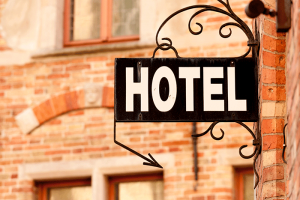 Smart Ways To Make Your Hotel Business Grow Fast