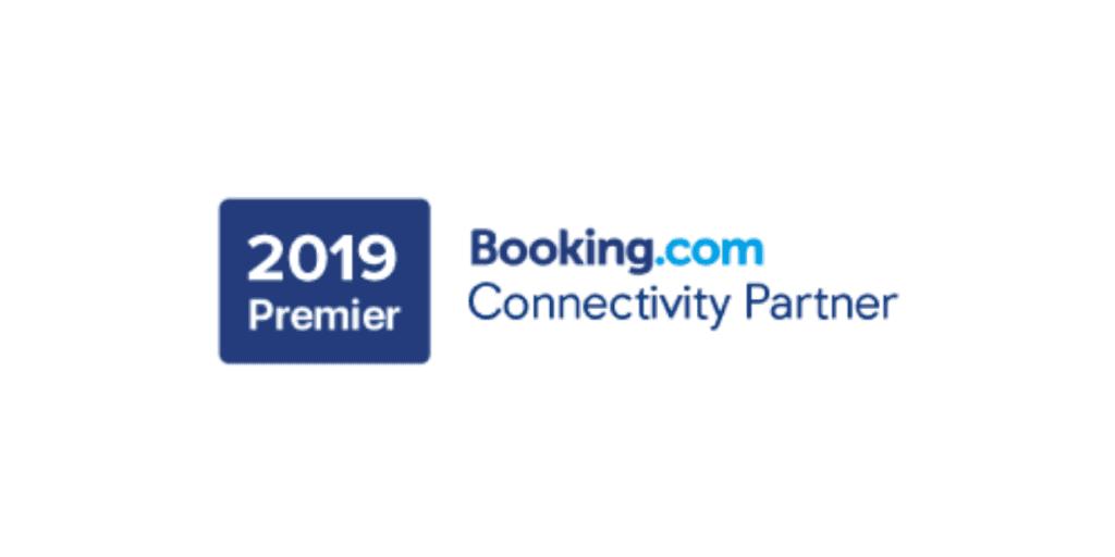booking.com-01