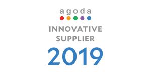 agoda-01