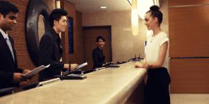 hotel operations- 01