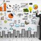 Online Marketing Checklist When Starting A New Hotel Business