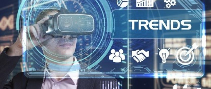 7 Key Tourism Technology Trends for 2020