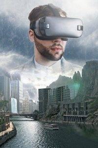 technology-01