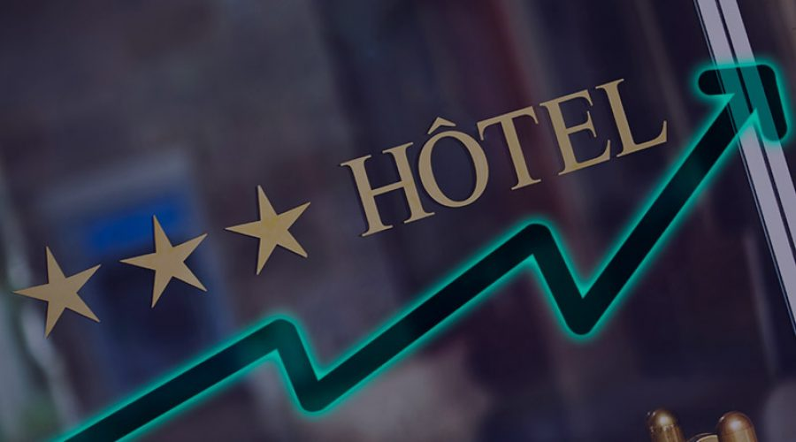 How to Increase Conversion Rate of Your Hotel Website