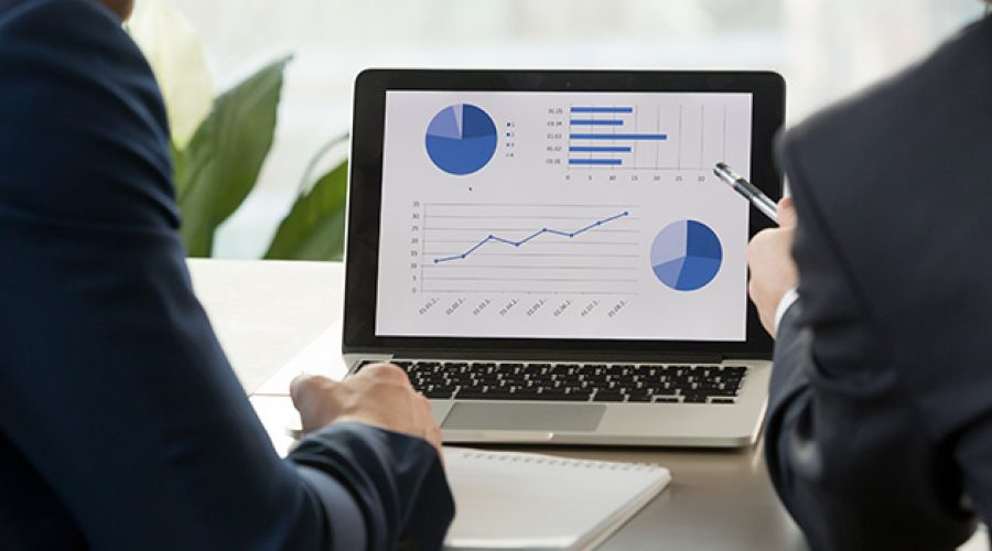 Increase Sales And Revenues With An Intelligent Hotel Channel Manager