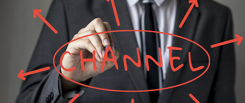 Here are some tips for selecting the right Channel Manager for your hotel
