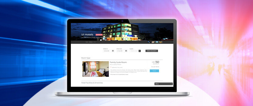 Things To Look For Before Selecting Hotel Booking Engine