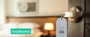 How hotels can generate more business from GDS apart from OTAs