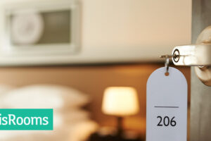 GDS And Channel Manager: Better Together For Efficient Distribution And Enhanced Room Sales