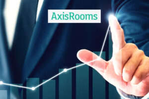 Channel Manager And GDS: The Best Combination For Hotels To Sell More Rooms To Increase Revenue