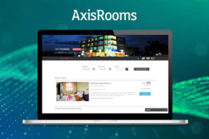 Importance and Set-Up Procedure of Hotel Booking System