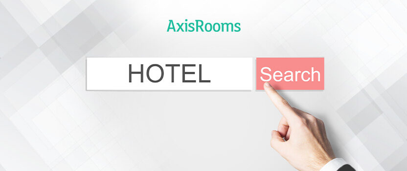 Reasons for why you should be investing in Hotel Booking System