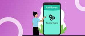 Online Hotel Reservation System Benefits