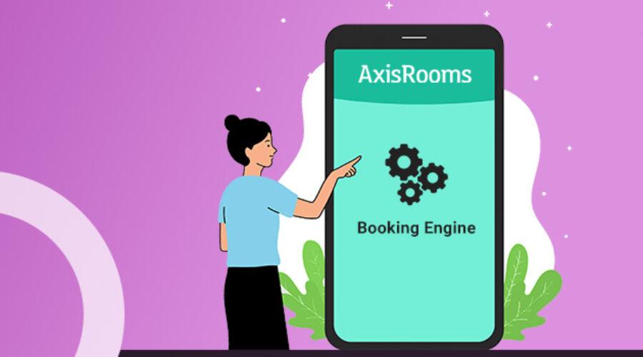 Benefits of Online Booking Engine