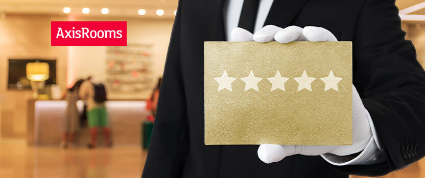 Tips to prepare for successful hotel business after the COVID-19 crisis