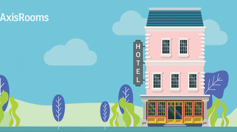 5 Practical Ways of Creating A Small Hotel Brand From Scratch