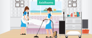 How Hoteliers Can Prepare Their Travelers for the Post-Covid Hotel Stay