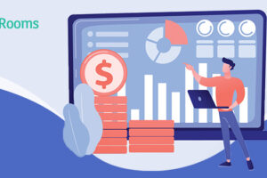 Is Automation In Revenue Management The Need Of The Hour?