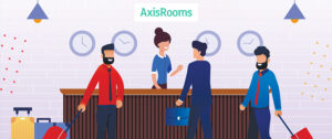 Business Hotel: Identify and attract the right hotel customer