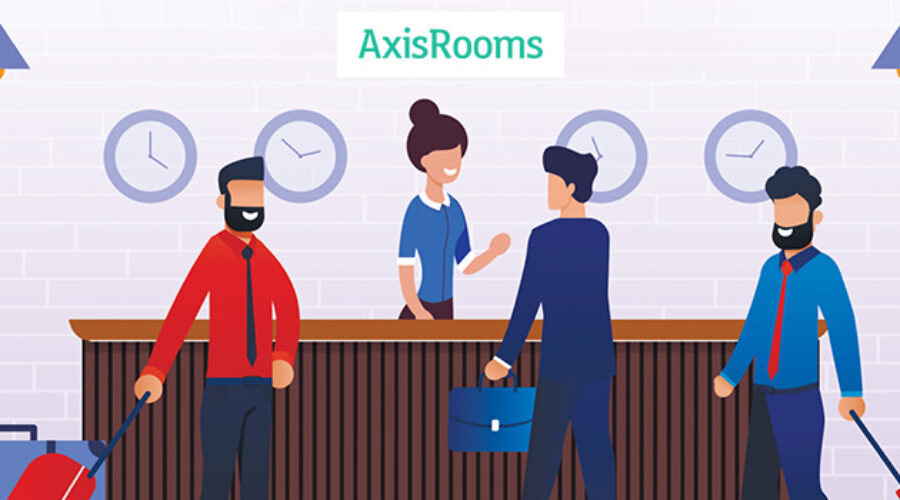 Identify and attract the right hotel customer
