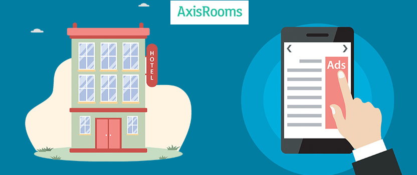 Change your business strategies by using Google Hotel Ads